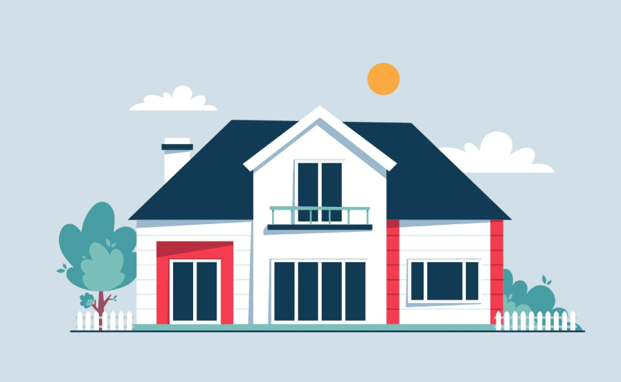 SharePoint Home site