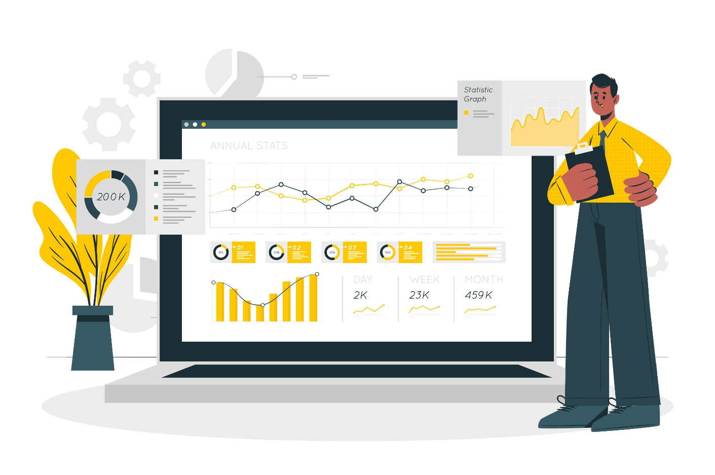Power BI reports on SharePoint