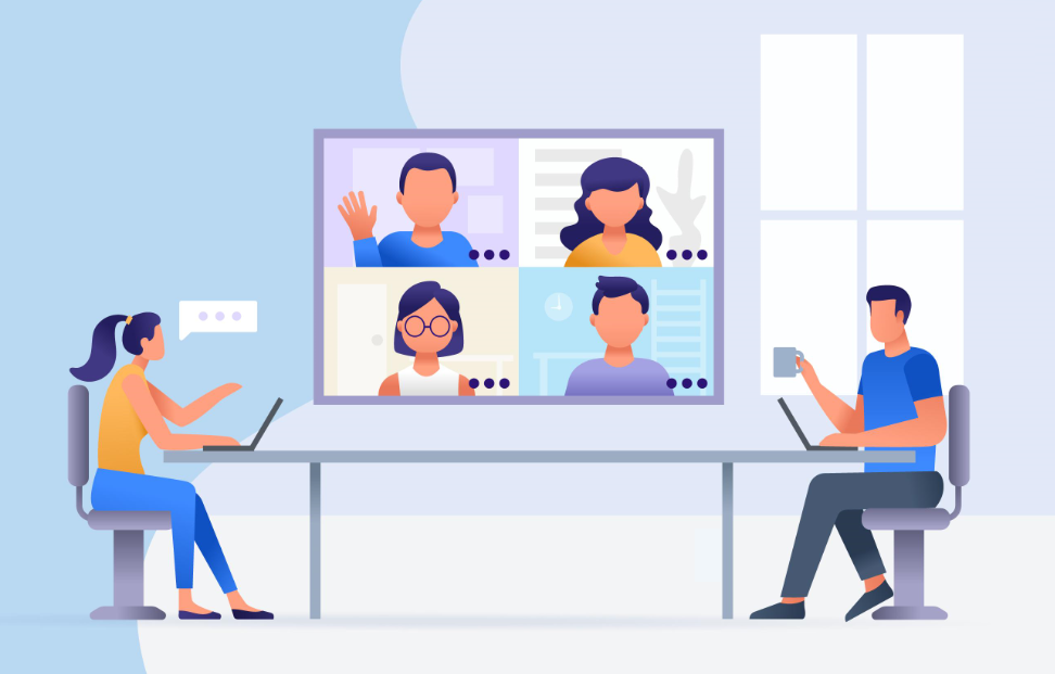 Microsoft Teams meeting recordings in SharePoint and OneDrive