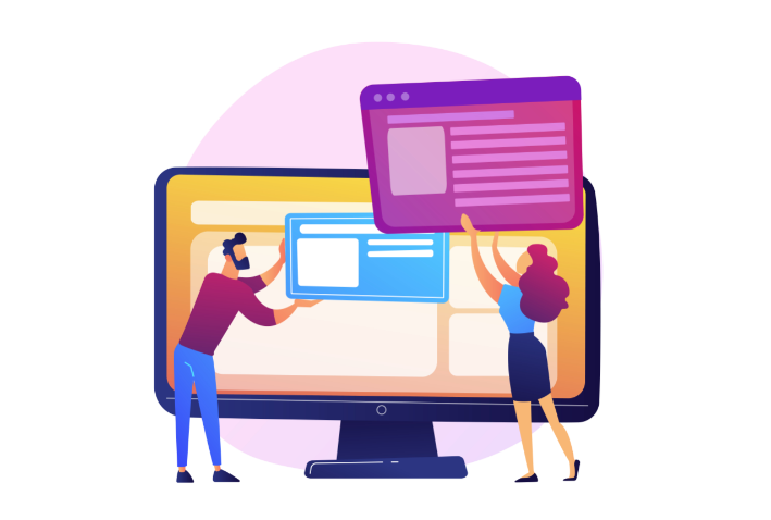 pop out microsoft teams applications