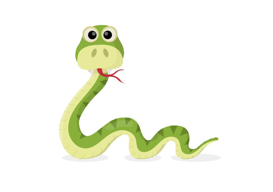 Snake for Microsoft Teams