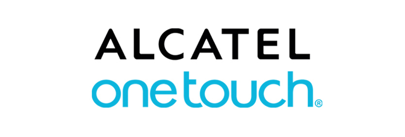 Alcatel One Touch POP – the new Firefox OS device specs revealed